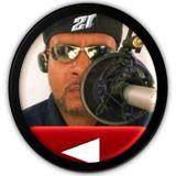 Calvin B Rhone Gospel Updates 1-21-19