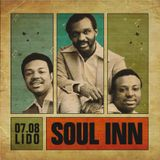 At The Soul Inn Berlin | Promo Mix 08/2010 | by Kristian Auth