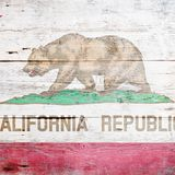 "The 210 Holy Hip Hop Radio Show with Dj BornAgain. ""California Love 2015"""