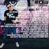 #069 StoneBridge Saturdays Vol 2