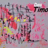 Das Timo -  Trans morph Melodie