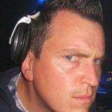 DanceWars 10 juli 21-22u met GUEST DJ's FRANKY JONES B2B CJ BOLLAND & DJ GHOST interview