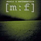 [micro:form] - music & mathematics