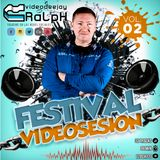VideoDJ RaLpH - Festival Vol 02