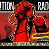 Revolution Radio #9 March 19, 2015