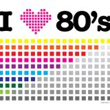 Other 80s