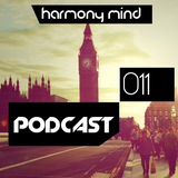 Harmony Mind PODCAST 011