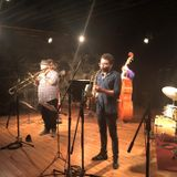 Jazz 2016/04/22