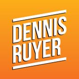 Dennis Ruyer - Dance Department episode 607 Reinier Zonneveld Christian Smith b2b