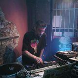 FOULBOUZIN MIX 01 (electro hard house)