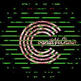 CognitiveChain -  Toxic ( Unknown mix ) Psy-trance