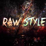 Rawstyle Till I Die Best Of 2015
