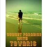 Sunset Paradise 6