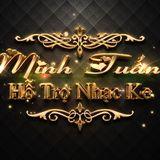 Nst - Nề Cà chê Cha La Cà - #MinhTuan mix