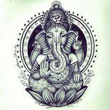 yoga music - flowing hatha vinyasa