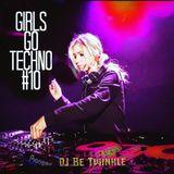 Girls Go Techno #10