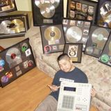 ED MONEY DANCE MIX - by (The World Famous) DJ Ready Rock - Holding it down since '88...