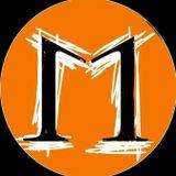 EDM MIX Mersi DJ
