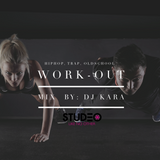 Studeo Work Out Mix #9