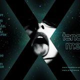 Arosa @ Tendance Meeting X