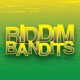 Riddim Bandits Crew - Kangoo Dub - Roots Vibration
