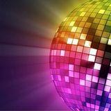 dj Tameesh-[set-25-4-2013-eclectic-electronic]