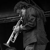 08.01.17 - Wadada Leo Smith, musiques électroniques etc.