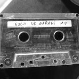 Mid Show Mix- UK Garage