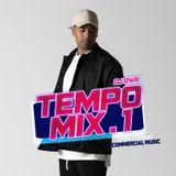DJ OWE - Tempo Mix vol.1
