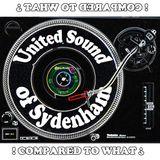 United Sound of Sydenham