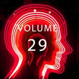 Pitch Black Dub and Bass Session Volume 29