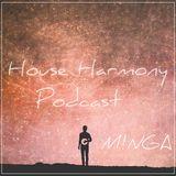 House Harmony 003