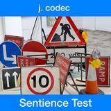 Sentience Test