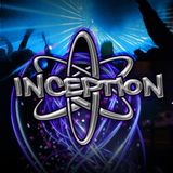 Inception 2012 - Kirsty Lee James LIVE (Hard House)