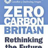 RFB: Zero Carbon Britain Discussion 27.02.2015