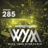 WYM Radio Episode 285