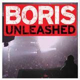 Boris – Unleashed [2005]