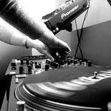 Dave Hang @ Elektronik Movement Noviembre 2012