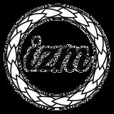 DJ Izm Sway in the Morning OCT 17 2k18 (Eminem Bday Intro) NSFW
