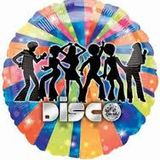 80s Funky Disco Classics 3h set
