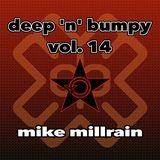 Deep 'N' Bumpy 14