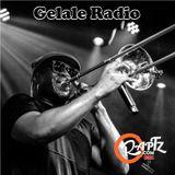 Gelale Radio | We Funk the Best