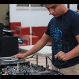 Disque Dj @ Day Off - 19/08/2012