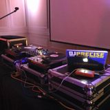 The VInyl Soul Sessions-Jan2018-DJ PRECISE aka FREDDIE FONTAINE