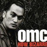 """""""How Bizarre"""" - OMC - NZ Music Month 2013"""