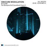 Obscure Modulation S01E07 - Illian