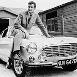 Dead On 4 Late May 2017 Roger Moore Roger Less Roger On Roger The Bugbear Obit Orbit...