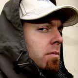 DJ Shadow Essential Mix 30/03/2003