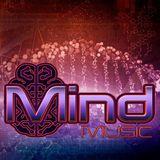 Body, Mind and Soul - Progressive Psytrance Djset