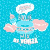 Guacamole Experience Mixtape by DJ Veneza